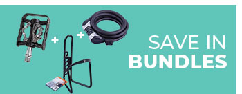 Save in Bundles