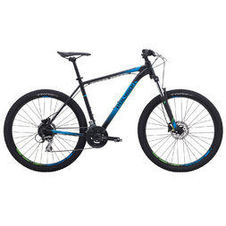 Polygon Premier 4.0 Mountain Bike