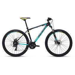 2020 Polygon Cascade 4.0 - 27.5 inch Mountain Bike