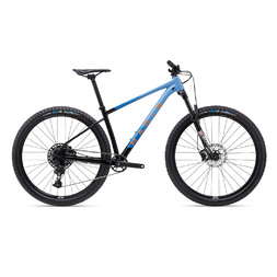 2020 Marin Nail Trail 6 Mountain Bike