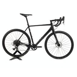 Ex Demo Polygon Bend CT5 - Urban Sport Disc Road Bike, Size: 56 cm / Large