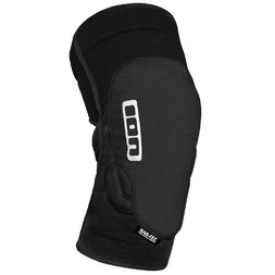 ION K-Lite Enduro Knee Pads