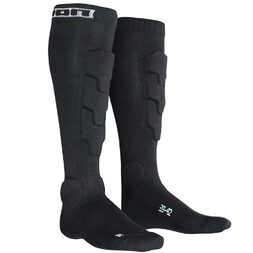 ION BD Shin Protection Socks 2.0
