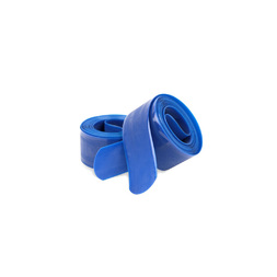 Zefal Z-Liner Anti-Puncture Tape - Blue 34 mm for 29er MTB Bike