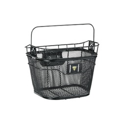 Topeak Bicycle Basket Front