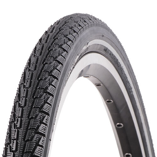 Vee Tire City Cruz - City/E-Bike Tyre