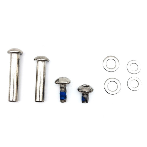 Shock Bolts Kits For Siskiu D