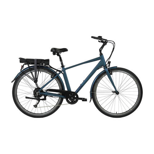 2020 Cell Ultimo E2.0 Classic Urban City E-Bike
