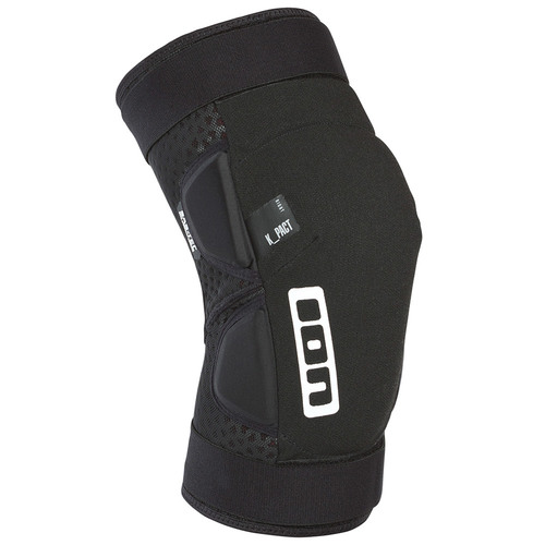 ION K-Pact Downhill Knee Pads