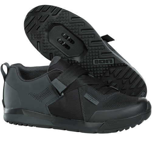 ION Rascal SPD Cleat Enduro/Downhill Shoes