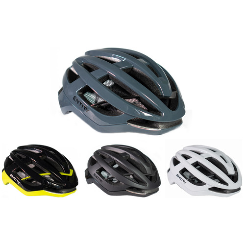 Entity RH30 Road Bike Helmet