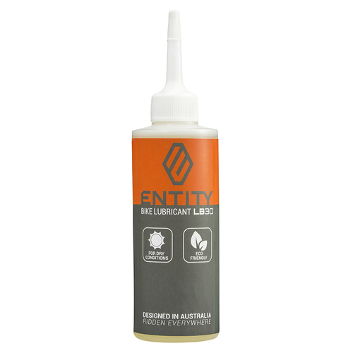 Entity LB30 Dry Lube 120ml