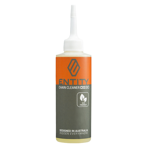 Entity DG30 Chaincleaner 120ml