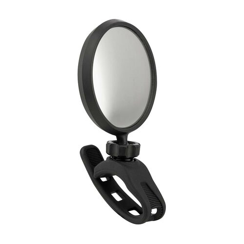 Entity HM30 Bicycle Handlebar Mirror