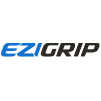 EziGrip - Car Racks